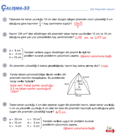 http://odevcevaplari.files.wordpress.com/2012/01/8matematik25c325a7al25c425b125c5259fma33.png?w=411&h=462